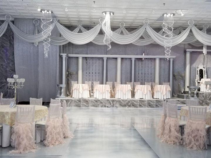 Tmx 20181123 162524 51 46497 Tampa, Florida wedding venue