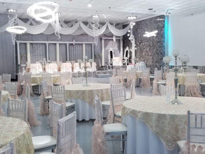 Tmx 20181123 162544 51 46497 Tampa, Florida wedding venue