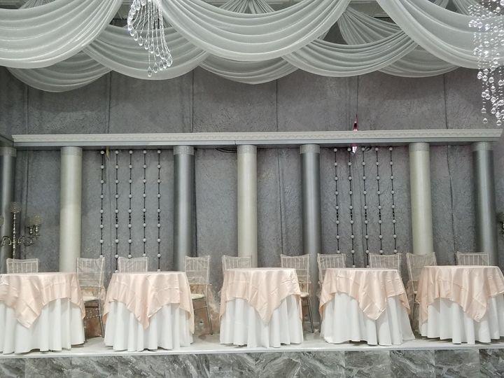 Tmx 20181123 162627 51 46497 Tampa, Florida wedding venue
