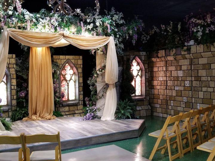 Tmx 20181214 155158 51 46497 Tampa, Florida wedding venue