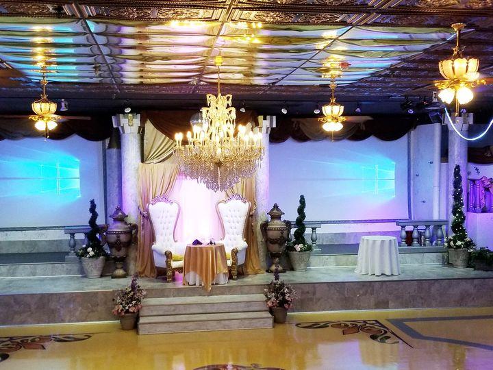 Tmx 20181222 184854 51 46497 Tampa, Florida wedding venue