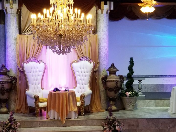 Tmx 20181222 184902 51 46497 Tampa, Florida wedding venue