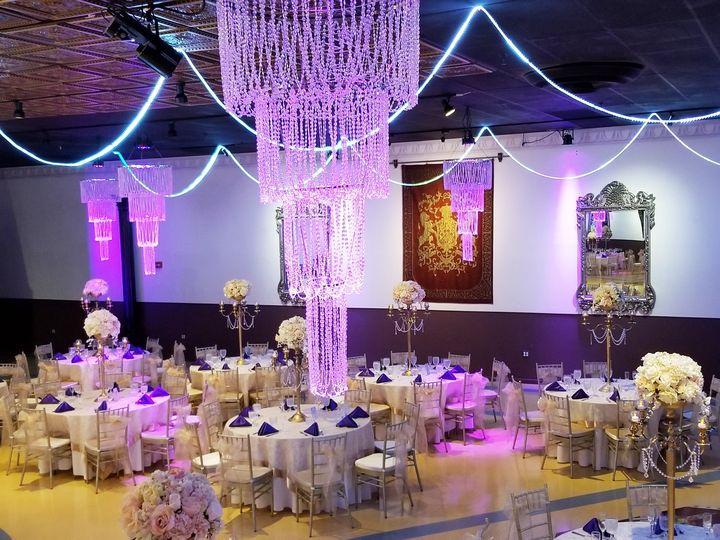Tmx 20181222 184933 51 46497 Tampa, Florida wedding venue