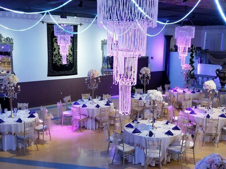 Tmx 20181222 184959 51 46497 Tampa, Florida wedding venue