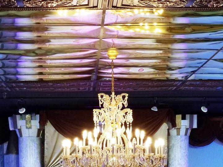 Tmx 20181222 185110 51 46497 Tampa, FL wedding venue