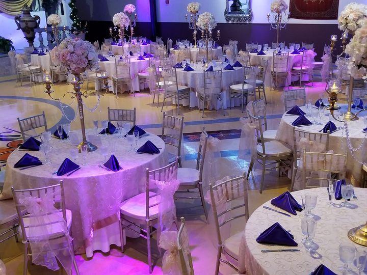Tmx 20181222 185315 51 46497 Tampa, Florida wedding venue