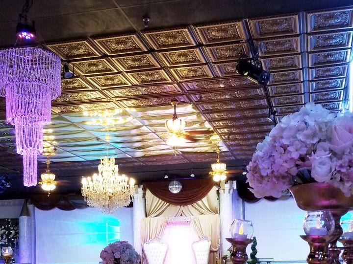Tmx 20181222 185757 51 46497 Tampa, Florida wedding venue