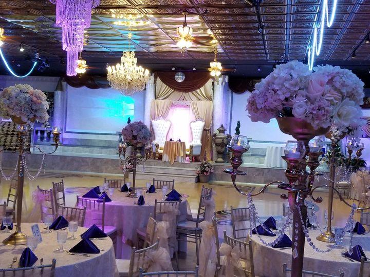 Tmx 20181222 185802 51 46497 Tampa, Florida wedding venue