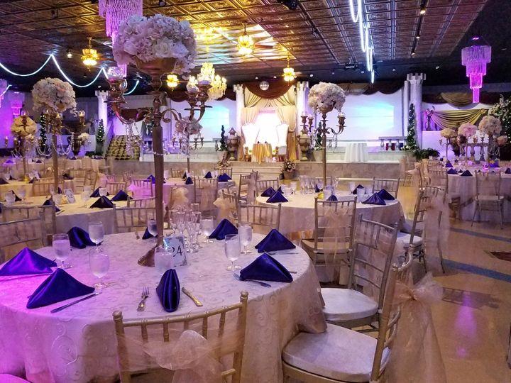 Tmx 20181222 185904 51 46497 Tampa, Florida wedding venue