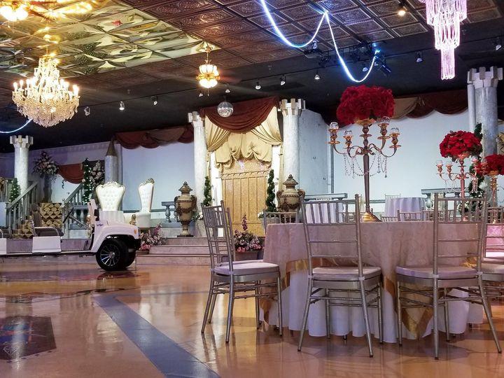 Tmx 20190103 165737 2 51 46497 Tampa, Florida wedding venue