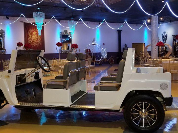 Tmx 20190103 165921 51 46497 Tampa, Florida wedding venue