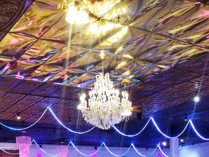 Tmx 20190103 165933 51 46497 Tampa, Florida wedding venue