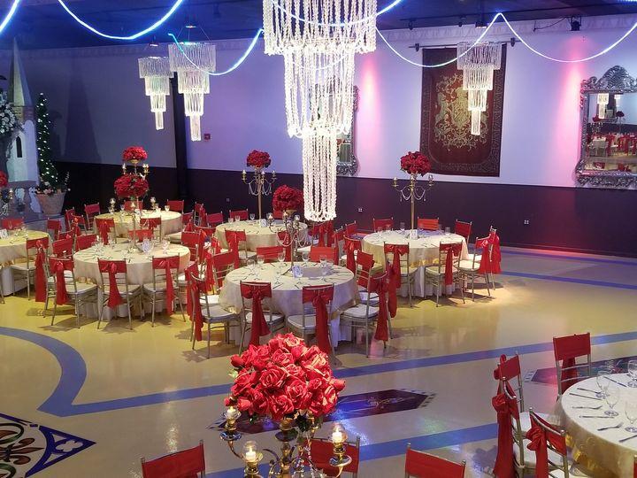 Tmx 20190105 175213 51 46497 Tampa, Florida wedding venue