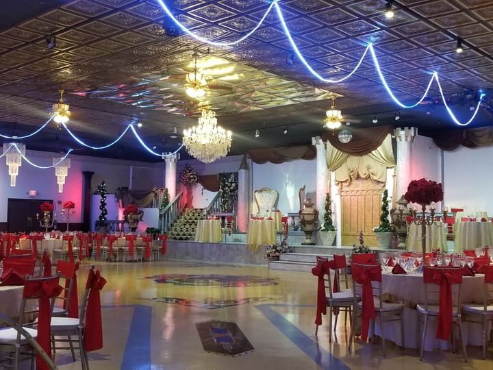 Tmx 20190105 184556 51 46497 Tampa, Florida wedding venue
