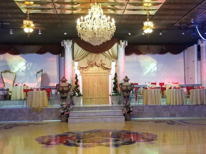 Tmx 20190105 193258 51 46497 Tampa, Florida wedding venue