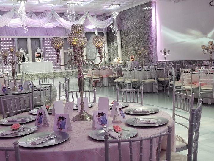 Tmx 20190927 181822 51 46497 1572457080 Tampa, Florida wedding venue
