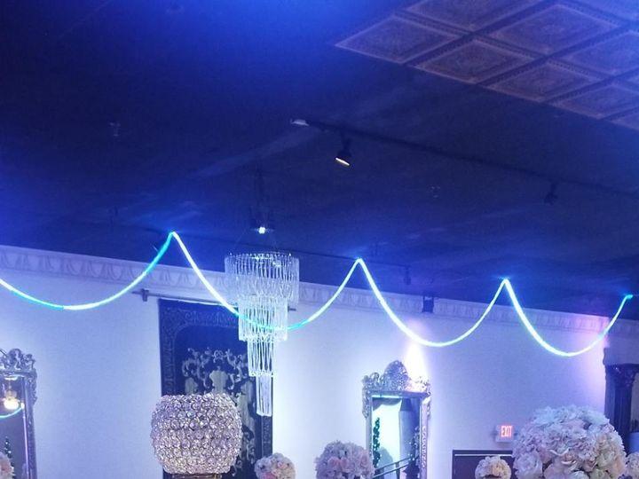 Tmx 20191005 182801 51 46497 1572457088 Tampa, Florida wedding venue