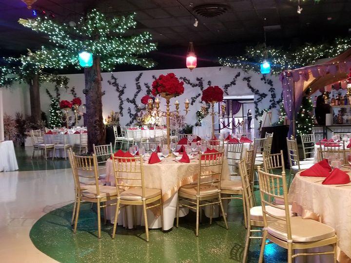 Tmx 20191011 183153 51 46497 1572457087 Tampa, Florida wedding venue