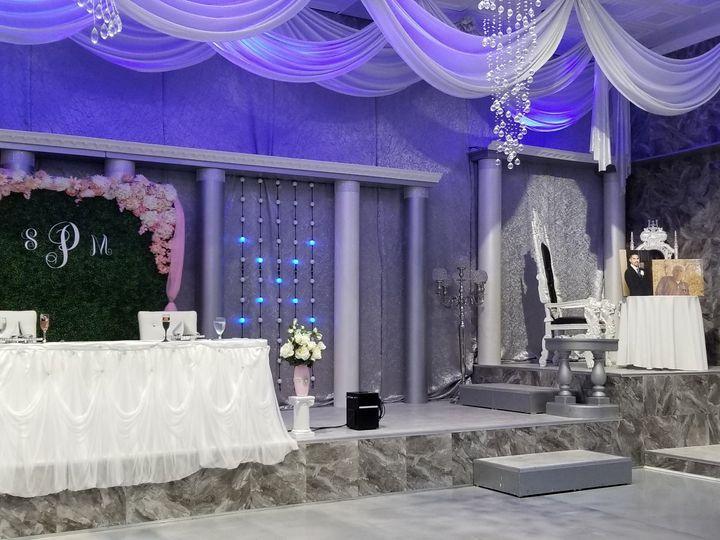Tmx 20191012 194050 51 46497 1572457088 Tampa, Florida wedding venue