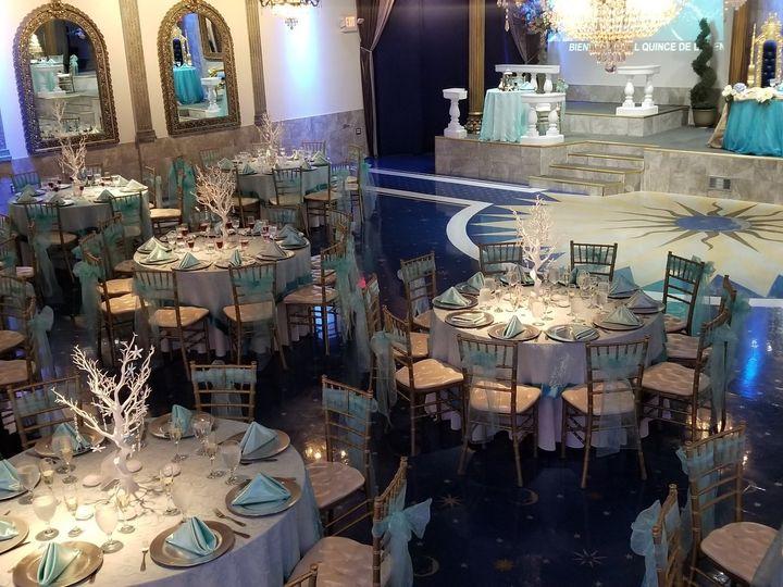 Tmx 20191019 193104 51 46497 1572457094 Tampa, Florida wedding venue
