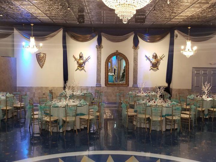 Tmx 20191019 193535 51 46497 1572457098 Tampa, Florida wedding venue