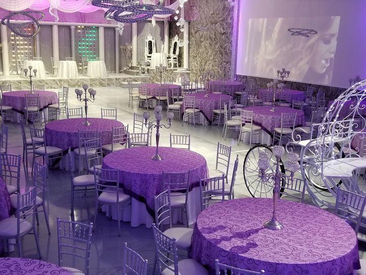 Tmx 20191023 164430 51 46497 1572457094 Tampa, Florida wedding venue