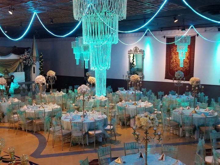 Tmx 20191025 183856 51 46497 1572457094 Tampa, Florida wedding venue