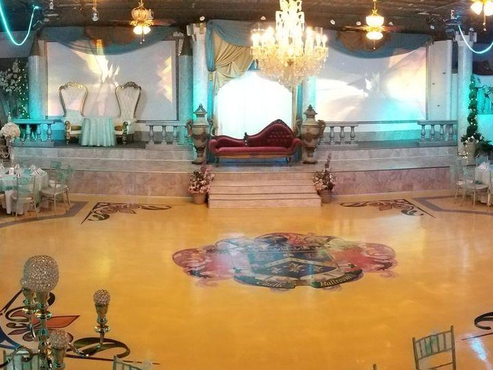 Tmx 20191025 183942 51 46497 1572457102 Tampa, Florida wedding venue