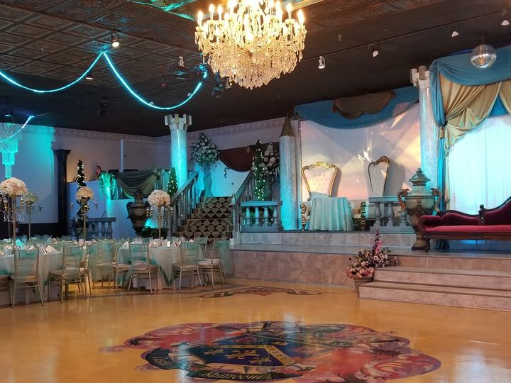 Tmx 20191025 184133 51 46497 1572457099 Tampa, Florida wedding venue