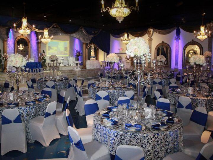 Tmx 7777 51 46497 Tampa, Florida wedding venue
