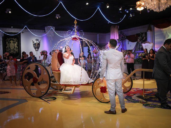 Tmx Ballroom 4 51 46497 1572457116 Tampa, FL wedding venue