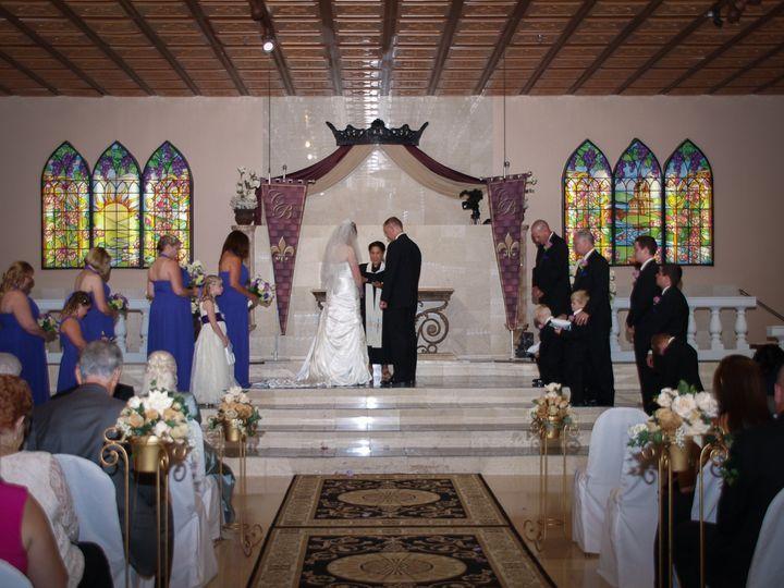 Tmx Eg 212 51 46497 Tampa, Florida wedding venue