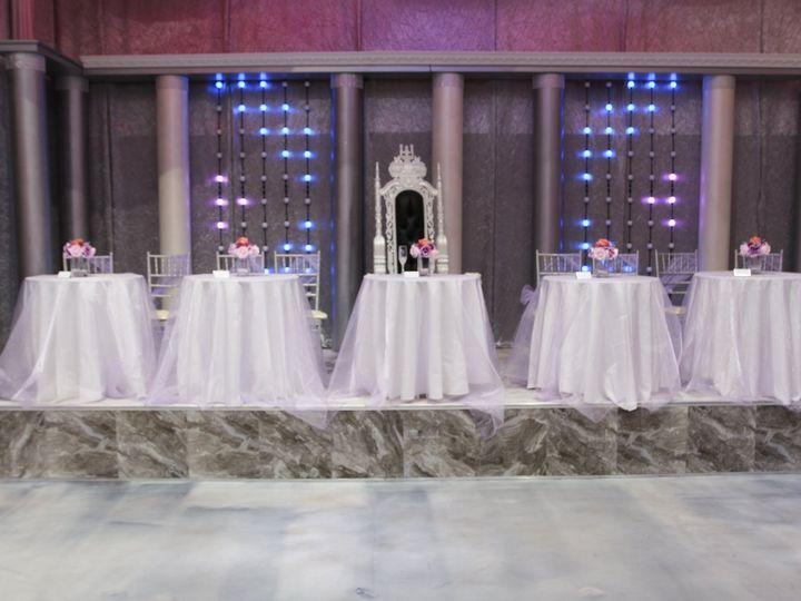 Tmx Jb 10 51 46497 1572457108 Tampa, Florida wedding venue