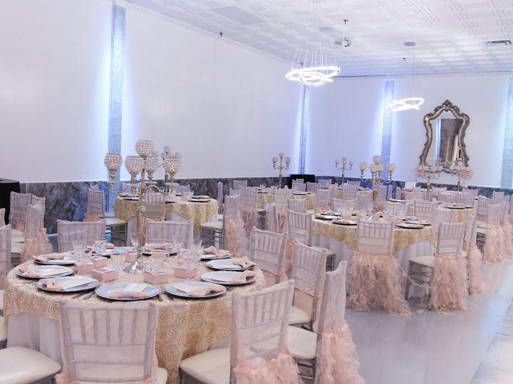 Tmx Jb 1 51 46497 Tampa, Florida wedding venue