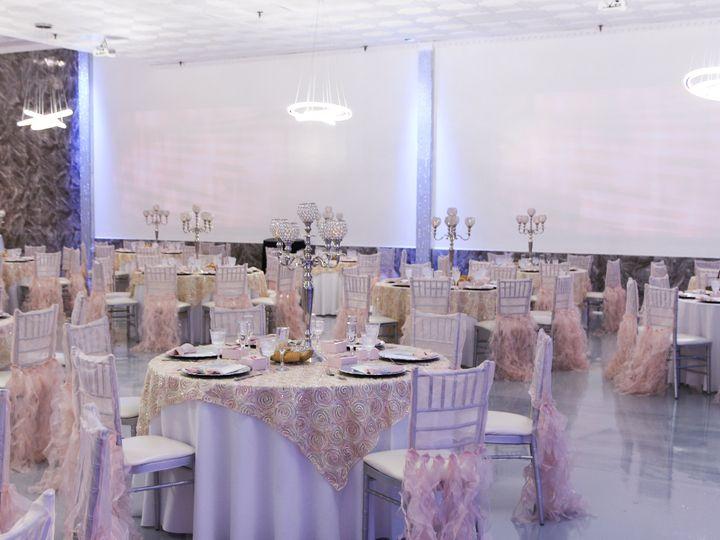 Tmx Jb 4 51 46497 Tampa, Florida wedding venue