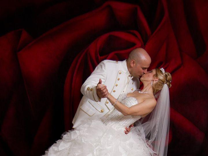 Tmx Jzp 482 51 46497 Tampa, Florida wedding venue
