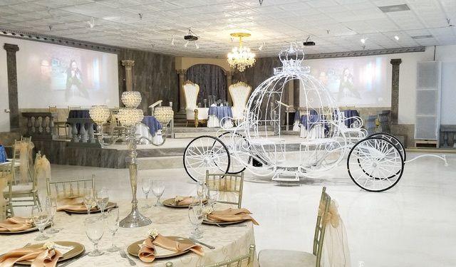 Tmx Lb 1 001 51 46497 161843315787819 Tampa, FL wedding venue