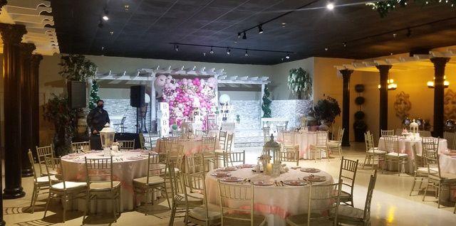 Tmx Lb 10 010 51 46497 161843315760489 Tampa, FL wedding venue