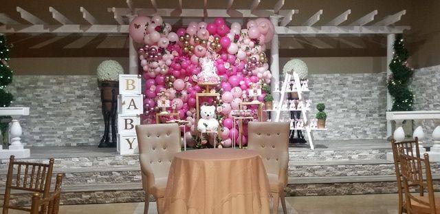 Tmx Lb 11 011 51 46497 161843315729803 Tampa, FL wedding venue