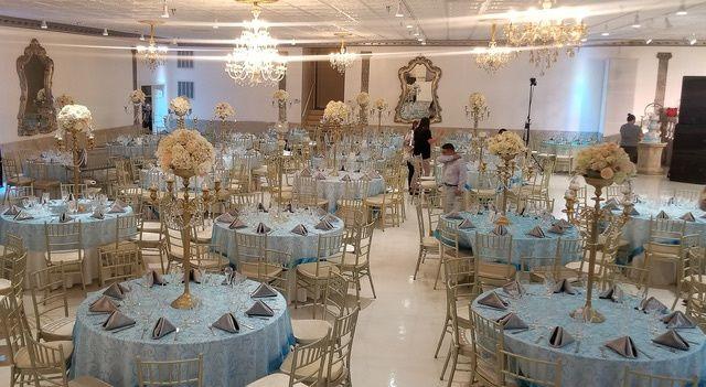 Tmx Lb 12 012 51 46497 161843315777875 Tampa, FL wedding venue