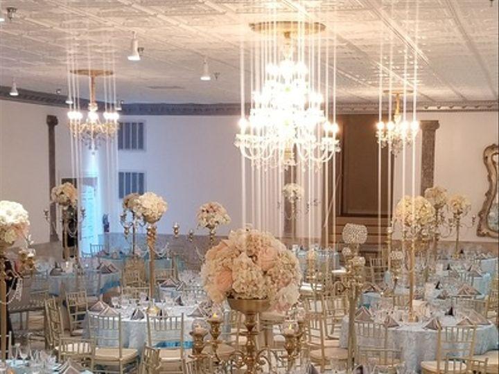 Tmx Lb 13 013 51 46497 161843315720718 Tampa, FL wedding venue