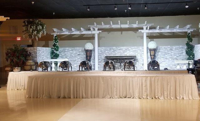 Tmx Lb 15 015 51 46497 161843315767360 Tampa, FL wedding venue