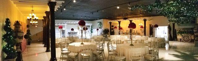 Tmx Lb 16 016 51 46497 161843315748728 Tampa, FL wedding venue
