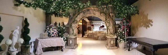 Tmx Lb 17 017 51 46497 161843315821816 Tampa, FL wedding venue