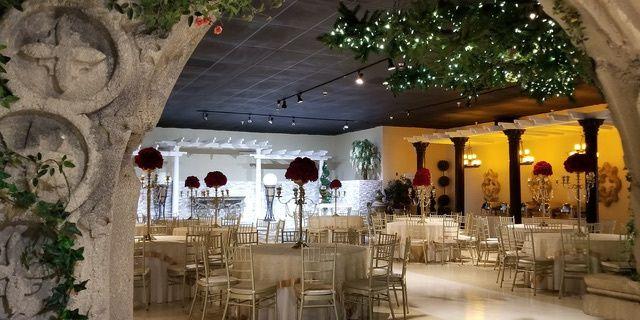 Tmx Lb 18 018 51 46497 161843315878082 Tampa, FL wedding venue