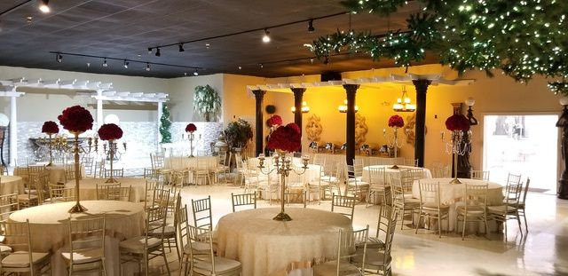 Tmx Lb 19 019 51 46497 161843315811159 Tampa, FL wedding venue