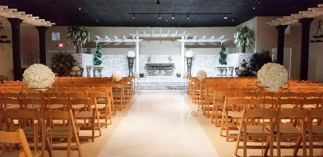 Tmx Lb 2 002 51 46497 161843315744268 Tampa, FL wedding venue