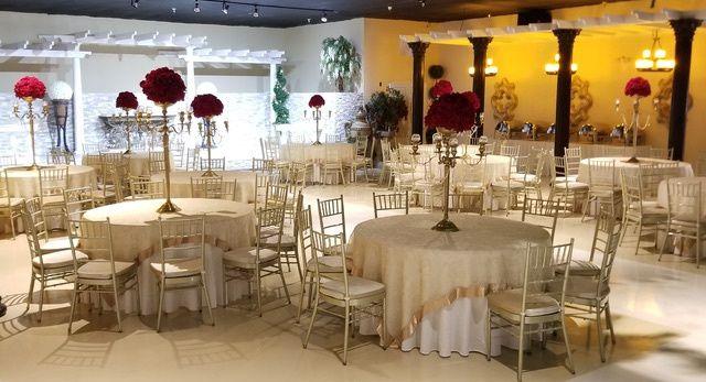Tmx Lb 20 020 51 46497 161843315868707 Tampa, FL wedding venue