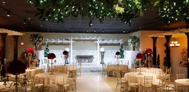 Tmx Lb 21 021 51 46497 161843315888403 Tampa, FL wedding venue
