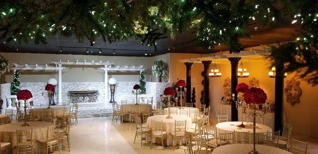Tmx Lb 22 022 51 46497 161843315868114 Tampa, FL wedding venue